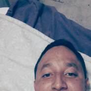 carlosm4482's profile photo
