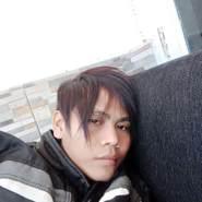 barbadoza's profile photo