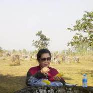 user_ge268's profile photo