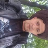 serejab9's profile photo