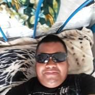 ramoscalixto's profile photo