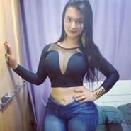 victoria1492's profile photo