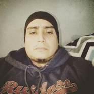 alexg3964's profile photo
