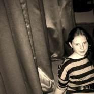 flostia's profile photo