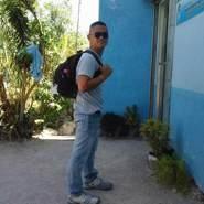 rocens's profile photo