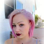 kristiel8's profile photo