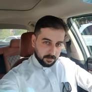 jaserahmed92's profile photo