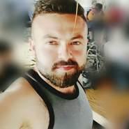 montajbs's profile photo