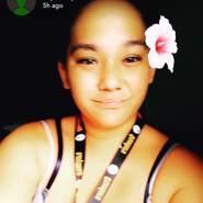 jalisao's profile photo