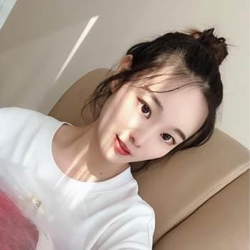 sha175_Hubei_Single_Female