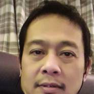 ron7212's profile photo