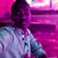 khalilm234's profile photo