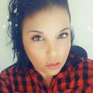grisellh9's profile photo