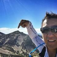 alvin_simpson's profile photo