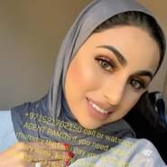 fatimahsalam778's profile photo