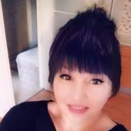 melekd54's profile photo