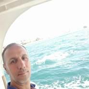 user_xs1573's profile photo