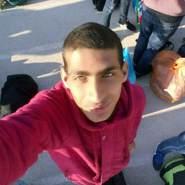 mohammedn537's profile photo