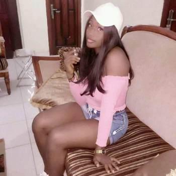 stainless_vanessa_Ammochostos_Single_Female