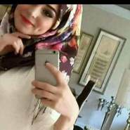 shahedali6's profile photo