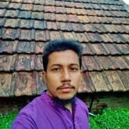 tanjeebahsansiam's profile photo