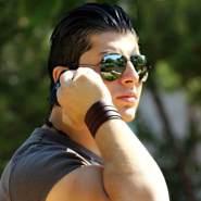 anasskhb's profile photo