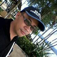 user_rno7562's profile photo