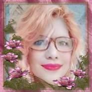 mat578's profile photo