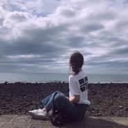 van977's profile photo
