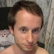 pyrkutny's profile photo