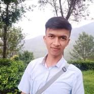 adem0861's profile photo