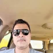 mahmouda4207's profile photo