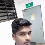 senthaathanur's profile photo