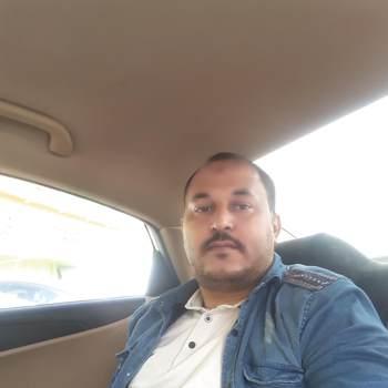 user_yif0938_Ar Riyad_Ελεύθερος_Άντρας