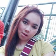 astyya's profile photo