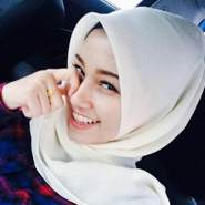 adillad3's profile photo