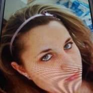 mavis1mavis's profile photo