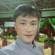 vinhd938's profile photo