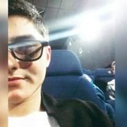 user_wbngs02's profile photo