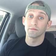 fanell14's profile photo