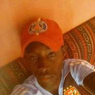 mbaye831's profile photo
