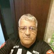 marcelom1064's profile photo