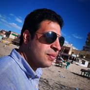 mohamedm8086's profile photo