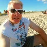 andrewmark321's profile photo