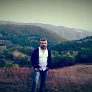 Tugay73's profile photo