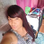melanief28's profile photo