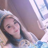 sue186's profile photo