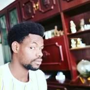 dioumab9's profile photo