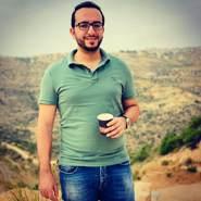 taherm98's profile photo