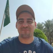 ahmed65539's profile photo